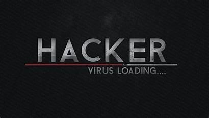 Hacker Hacking Desktop Backgrounds Wallpapers 1080p Background
