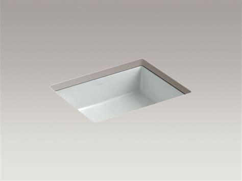 Kohler Verticyl Sink Drain by 100 Kohler Verticyl Sink Drain Kohler K 2882 0