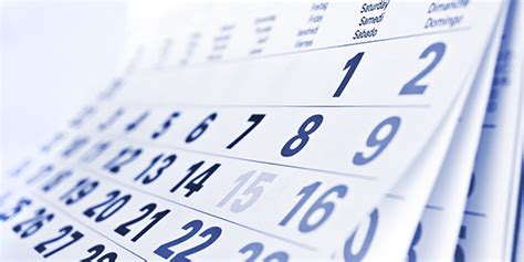 report a company to hmrc uk limited company official filing deadlines