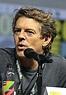 Jason Blum - Wikipedia