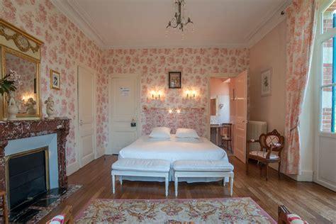 chambre toile de jouy décoration chambre avec toile jouy raliss com