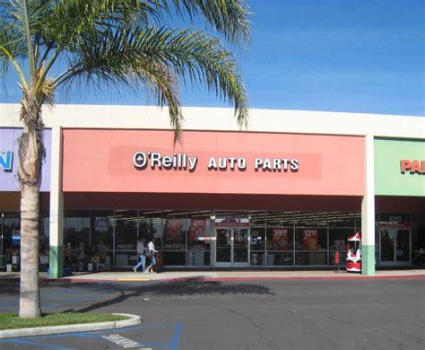 Kitchenaid Parts San Diego by O Reilly Auto Parts In San Diego Ca 619 235 0