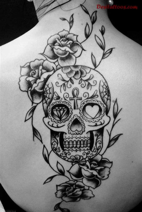 Mexican Tattoo Images & Designs