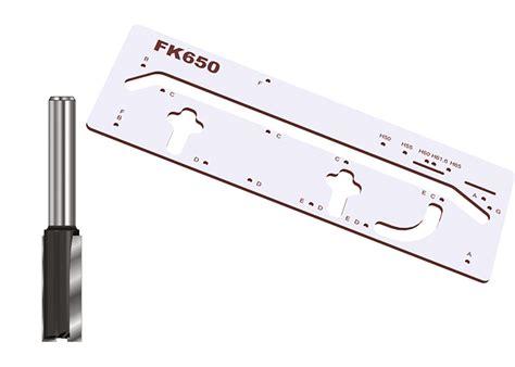 Schablone Für Küchenarbeitsplatten Wwwsautershopde