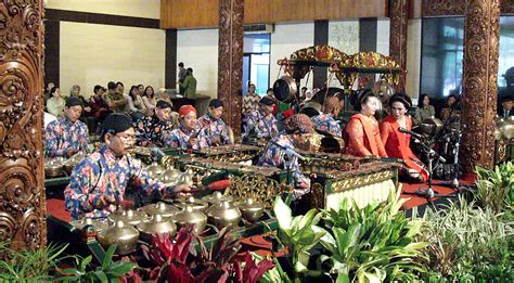 gerong wikipedia bahasa indonesia ensiklopedia bebas