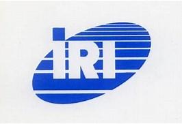 Image result for Istituto per la Ricostruzione Industriale foto