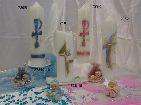 bougie de bapt 234 me bougies et cierges personnalis 233 s 8 bougies bach