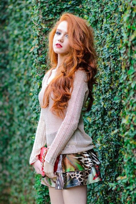 Images About Redheads On Pinterest Scarlett O Hara Ginger Hair And Freckles