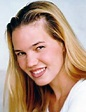 Disappearance of Kristin Smart - Wikipedia
