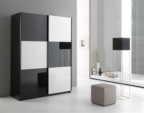 meuble cuisine blanc pas cher armoire 2 portes en 148 cm laquée jazzy structure