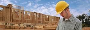 Hausbau Wann Küche Planen : abnahmeprotokoll warum es so wichtig ist tipps ~ Lizthompson.info Haus und Dekorationen