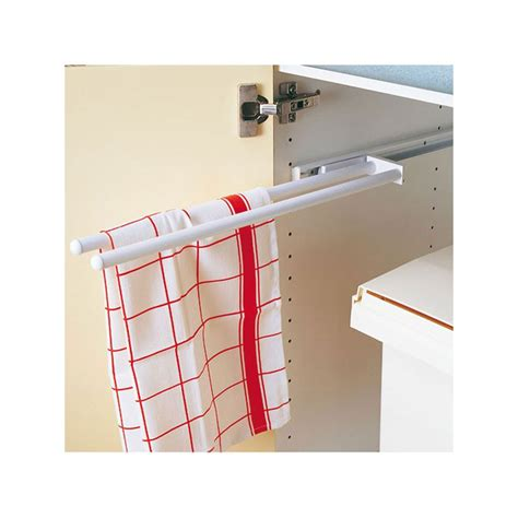 crochet pour torchon cuisine crochet pour torchon cuisine décoration de maison