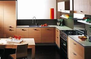 Cuisine équipée Solde : cuisine sur mesure pas cher cuisines equipees soldees cbel cuisines ~ Teatrodelosmanantiales.com Idées de Décoration