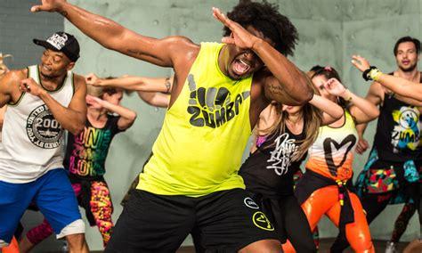 zumba class dance fitness aerobic music wellingborough fusion movement perfect dianas