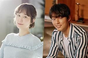 Lee Yoo Young T... Yoon Shi Yoon Quotes