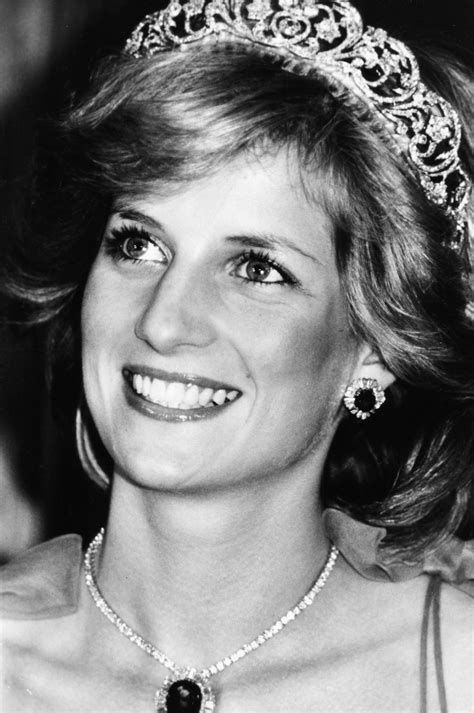 princess diana today in history princess diana killed in car crash aol
