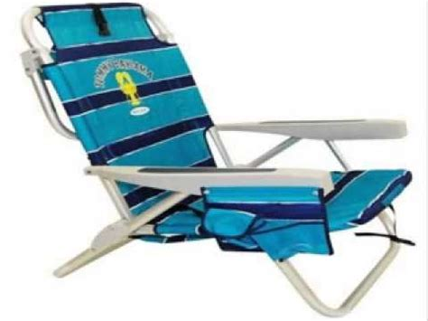 Bahama Outdoor Folding Chairs by Bahama Relax Backpack Cooler Chair With Folding