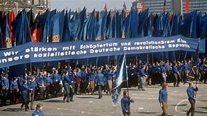 Eilmeldung: Helmut Kohl gestorben PI-news