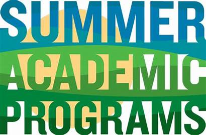 Summer Programs Academic Program Benefits Carleton College