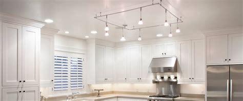 Flush Mount Ceiling Lights For Kitchen Aneilve  Lights