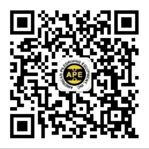 code ape cuisiniste ape china store spare parts made easy