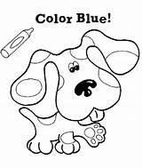 Fridge Coloring Getdrawings Colorings sketch template