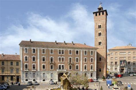 Sede Confindustria Sede Unione Industriale Della Provincia Di Asti