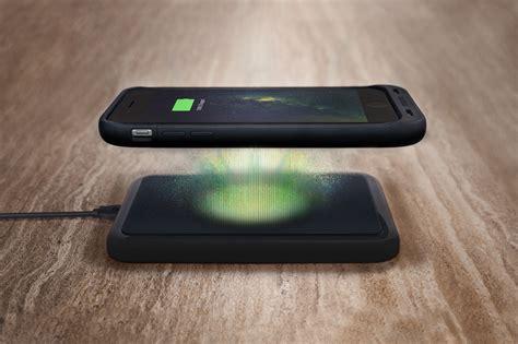 induktives laden s7 mophie smartphones 252 berall per induktion laden hypes