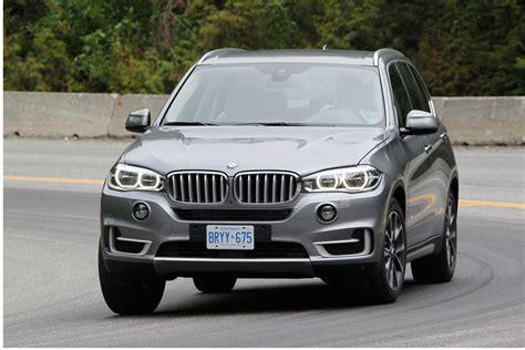 bmw   review auto express