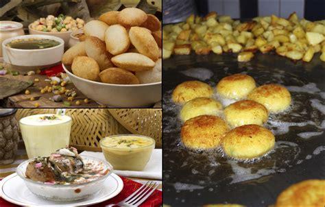 delhi cuisine delhi food related keywords delhi food keywords keywordsking