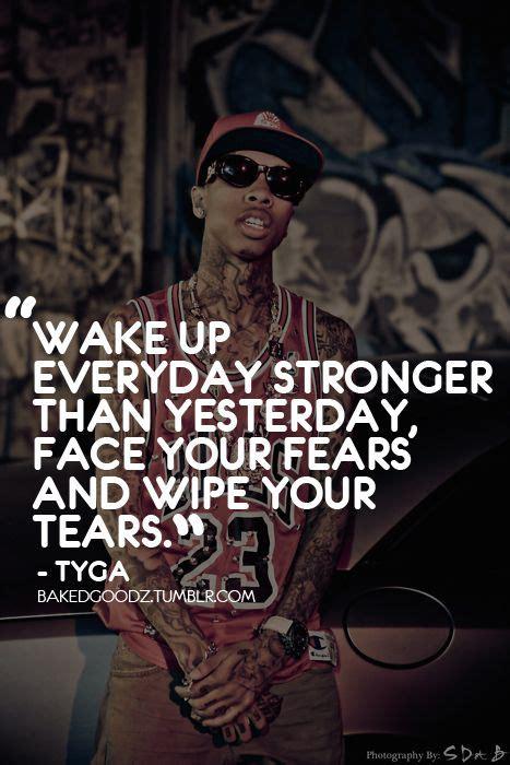 images  rap quotes  pinterest kanye west rap