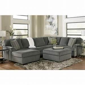 28 best nebraska furniture mart images on pinterest With sectional sofa nebraska furniture mart