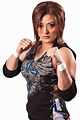 Ayako Hamada | Pro Wrestling | FANDOM powered by Wikia