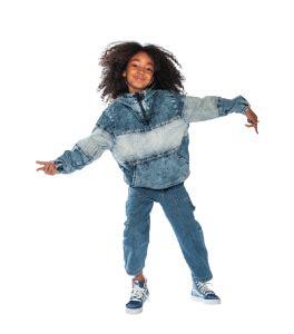 hip hop icon dance complex