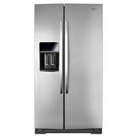 wrs965ciam fridge dimensions