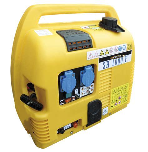 generatore di corrente per casa casa immobiliare accessori vinco generatori