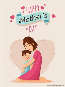 Happy Mothers D... Daughters Day
