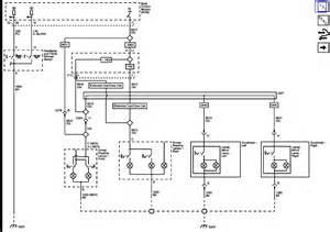 2014 Silverado Wire Diagram by Can You Provide Wiring Diagram For Rear Cargo Light