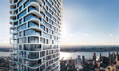 aro  fee midtown west luxury apartments  rent