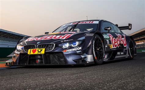 bmw  dtm wallpapers  hd images car pixel