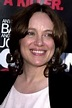 Marcheline Bertrand - Wikipedia
