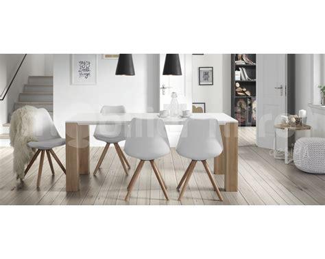 chaises pas chères chaises de cuisine pas cheres 4 but chaise lertloy com