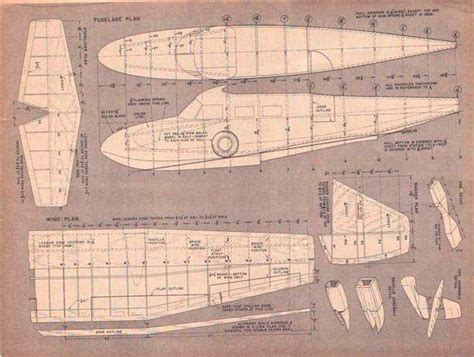 Stitch And Glue Boat Plans Australia by September 2016 Junk