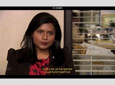 Kelly Office Quotes 1