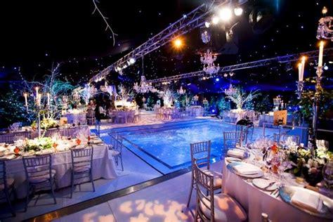 superb wedding venues  west yorkshire