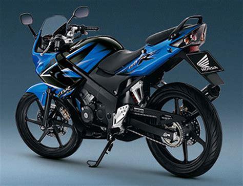 honda cbr 150cc bike mileage honda cbr150r latest 150cc bike in malaysia