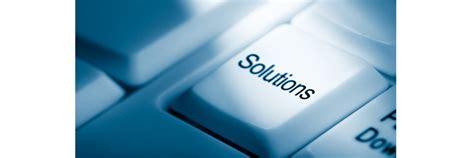 san diego  services  consulting kazmarek