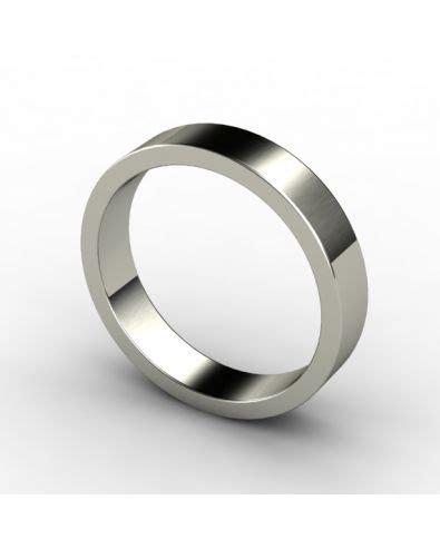 men s wedding rings bands orla