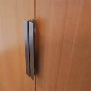 Kitchen Cabinet Knob Backplates by Cabinet Door Handles And Pulls Cabinet Door Knobs