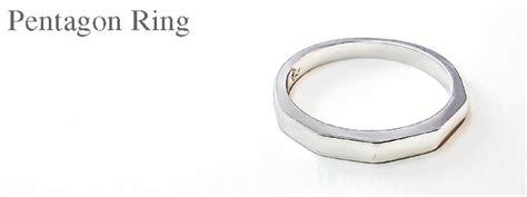 指輪、ジュエリーコレクション|ルイ&アグリ ファインジュエリー. $2000 Wedding Engagement Rings. Top Wedding Band Wedding Rings. Tree Wedding Rings. Kate Windsor Wedding Engagement Rings. 18 Carat Rings. White Dragon Wedding Rings. 24kt Gold Wedding Rings. 4 Band Wedding Rings